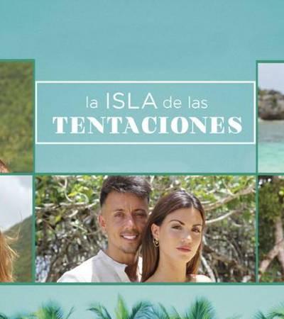 Programas de televisión española