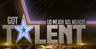 Got talent 2020 España